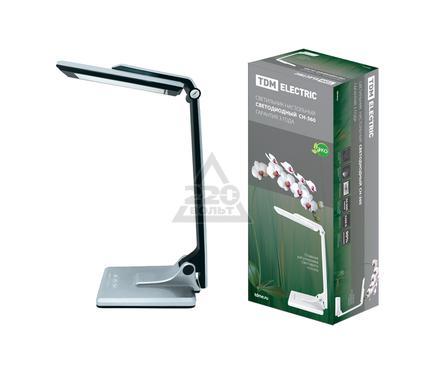 Лампа настольная ТДМ SQ0337-0043