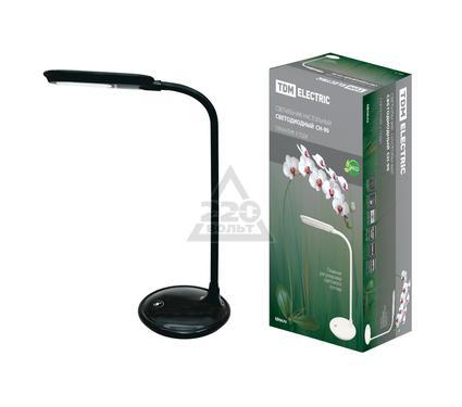Лампа настольная ТДМ SQ0337-0047