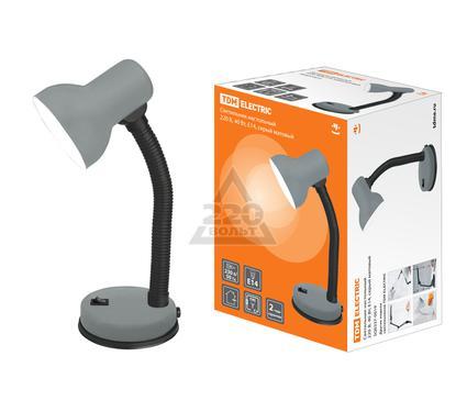 Лампа настольная ТДМ SQ0337-0019