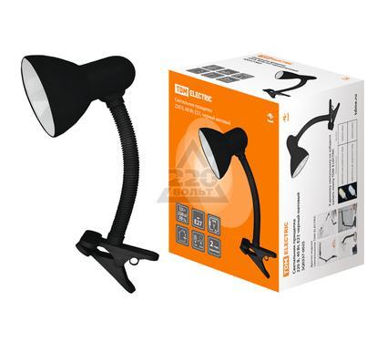 Лампа настольная ТДМ SQ0337-0025