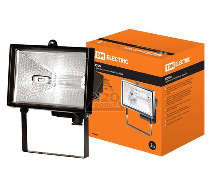 Прожектор ТДМ SQ0301-0004