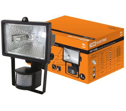 Прожектор ТДМ SQ0302-0011
