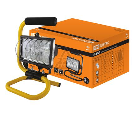 Прожектор ТДМ SQ0302-0014