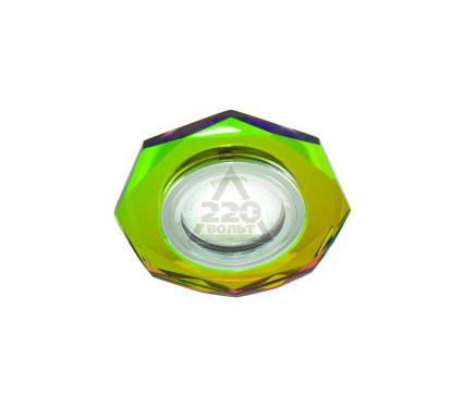 Светильник встраиваемый ТДМ СВ 03-04 MR16