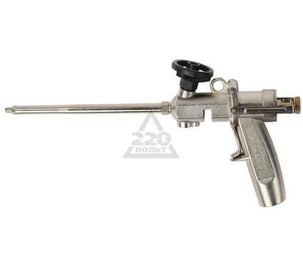 Пистолет для монтажной пены ЗУБР ПРОФЕССИОНАЛ