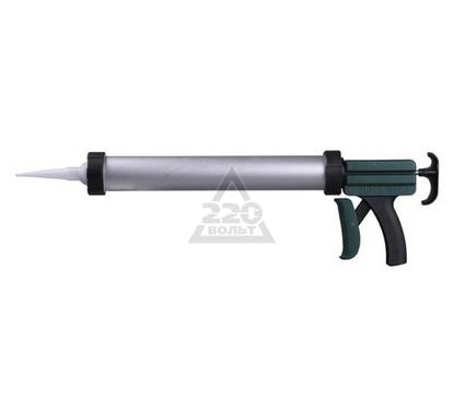 Пистолет для герметика KRAFTOOL 1-06685-04