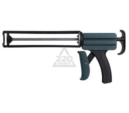Пистолет для герметика KRAFTOOL 1-06682