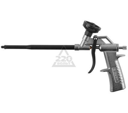Пистолет для монтажной пены ЗУБР 06878