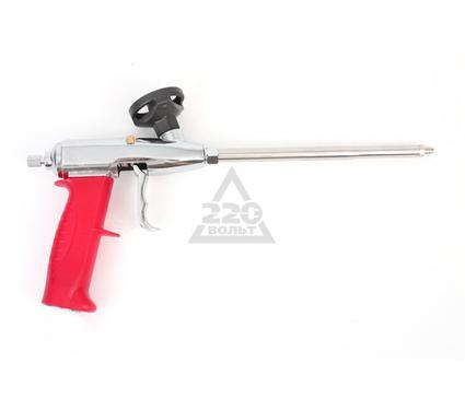 Пистолет для монтажной пены ЗУБР 06866