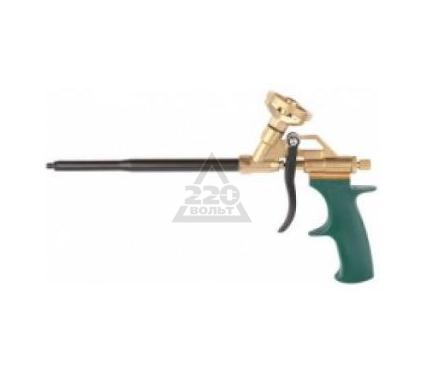 Пистолет для монтажной пены KRAFTOOL GOLD-KRAFT