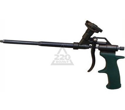 Пистолет для монтажной пены KRAFTOOL 6855