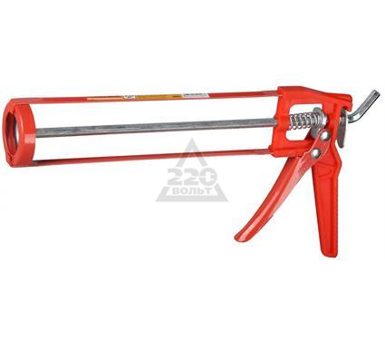 Пистолет для герметика DEXX 06655_z01
