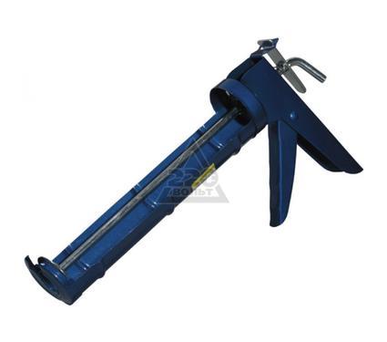 Пистолет для герметика ЗУБР 06630
