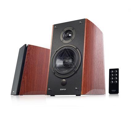 Акустическая система EDIFIER R1900 TV wood