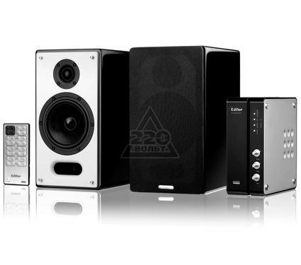 Акустическая система EDIFIER S2000 Black
