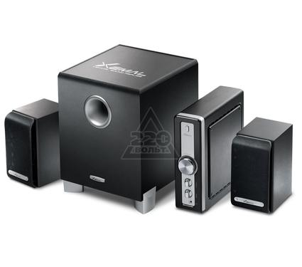 Акустическая система EDIFIER X3 Black