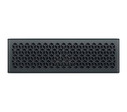 Портативная Bluetooth-колонка CREATIVE MUVO mini black