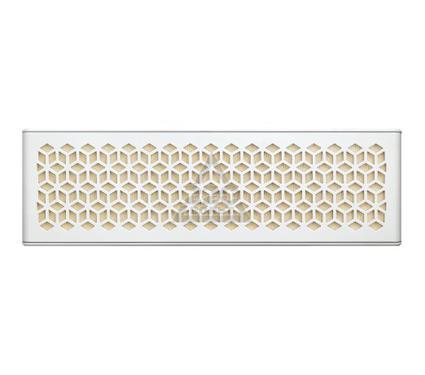 Портативная Bluetooth-колонка CREATIVE MUVO mini white