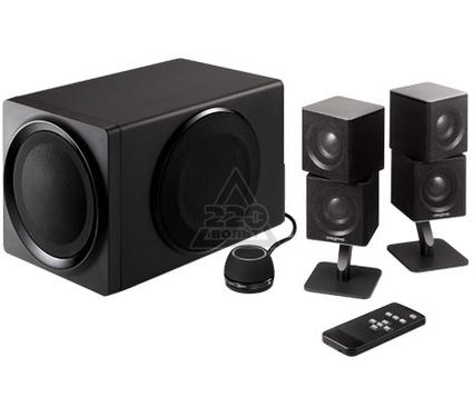 Акустическая Bluetooth-система CREATIVE T6 S-II