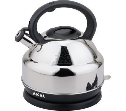 Чайник AKAI KW-1085X