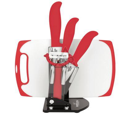 Набор ножей BOHMANN BH - 5234