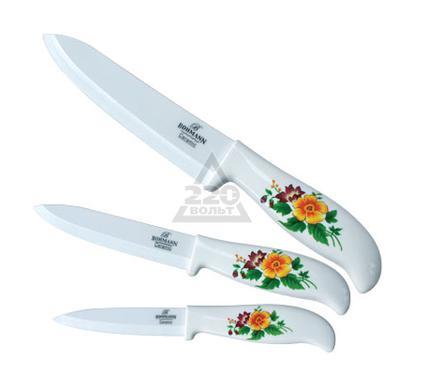 Набор ножей BOHMANN BH - 5250