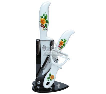 Набор ножей BOHMANN BH - 5251