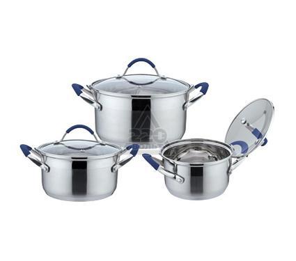 Набор посуды BOHMANN BH - 06-185