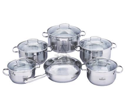 Набор посуды BOHMANN BH - 1914