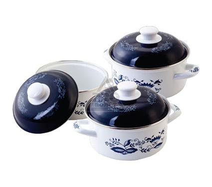 Набор посуды BOHMANN BH - 8306