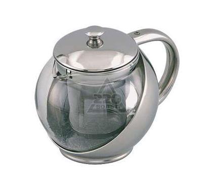 Чайник заварочный BOHMANN BH - 9623
