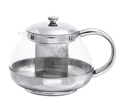 Чайник заварочный BOHMANN BH - 9635