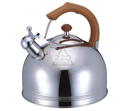Чайник BOHMANN BH - 9980 GDO