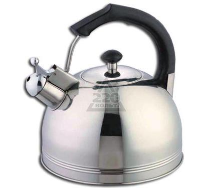 Чайник BOHMANN BH - 9981BK