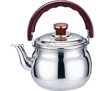 Чайник BOHMANN BHL - 40