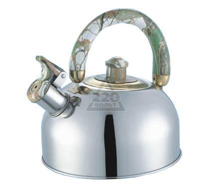Чайник BOHMANN BHL - 624