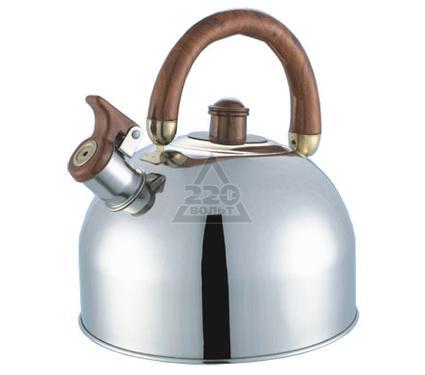 Чайник BOHMANN BHL - 632 GDO
