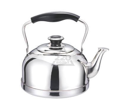 Чайник BOHMANN BHL - 650