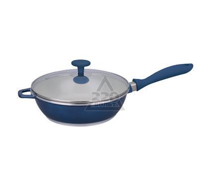 Сковорода с крышкой RAINSTAHL RS - 7968