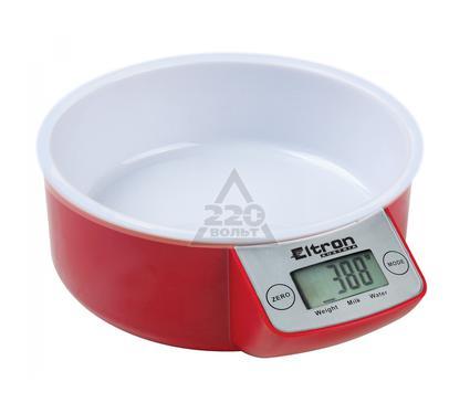 Весы кухонные ELTRON EL - 9257