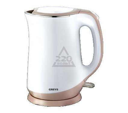 Чайник GREYS SK-1071