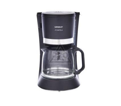 Кофеварка MAGNIT RMK-1998