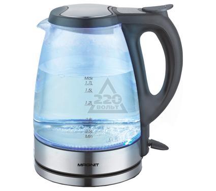 Чайник MAGNIT RMK-1001