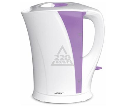 Чайник MAGNIT RMK-2111