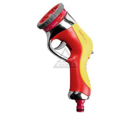Пистолет GRINDA 8-427141