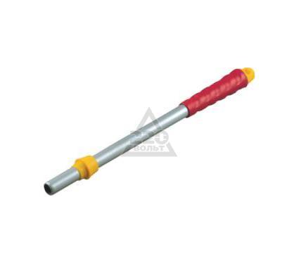Ручка GRINDA 8-421459-080_z01
