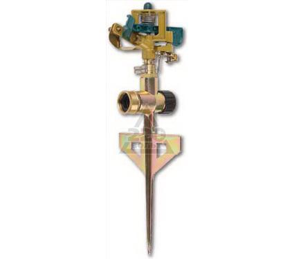 Распылитель RACO 4260-55/704C
