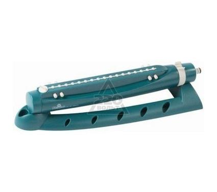 Распылитель RACO 4260-55/691