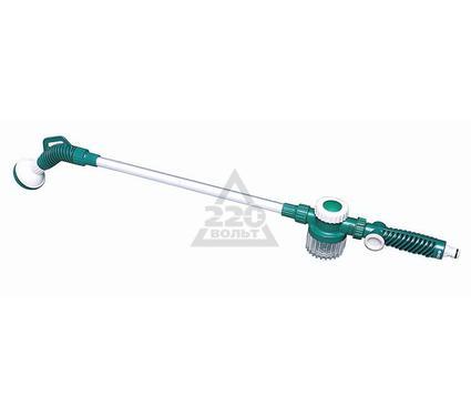 Распылитель RACO 4255-55/549C