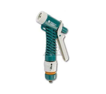 Пистолет RACO 4255-55/353C